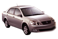 Geely FC